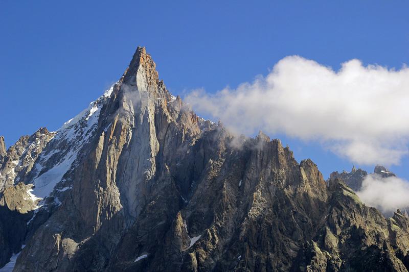Photos en haute montagne - Page 3 04215