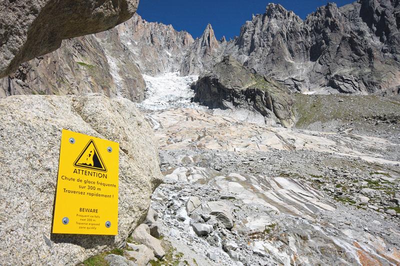 Conditions en montagne et en haute montagne - Page 2 220852