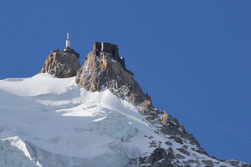 L'Aiguille du Midi, 3842 m - Page 2 33060